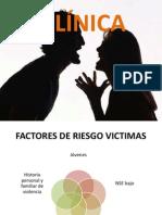 Clínica de Violencia