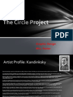 circle project