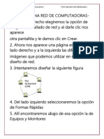 Ficha de Primaria Vi Unidad Final Tercera Semana