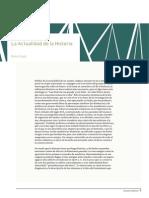 La-actualidad-Histeria.pdf