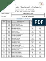 CNinf_sorteio12