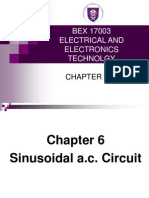 Chapter 6a.ppt