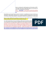 Formulario 300 IVA Para El 2013 (1)