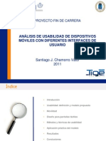 Análisis de Usabilidad de Dispositivos Móviles Con Diferentesv4
