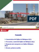 Presentacion-H2S-ppt