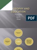 KBSR,KSSR, Curriculum Models