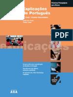 funcoes_sintacticas_8b9xfke4.pdf