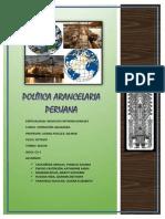 PARTIDA ARANCELARIA PERUANA TERMINADO.docx