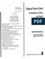 Process Systems Analysis And Control Coughanowr 2nd Edition Pdf