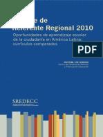 Informe_Referente_Regional.pdf