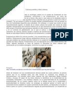 culturas juveniles en Guatemala.pdf
