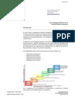 La Estrategia Predictiva en El Mantenimiento Industrial PDF 847 Kb (2)