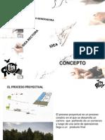 elconceptoenlaarquitectura-140902202240-phpapp01