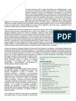 Preeclampsia (traducción)