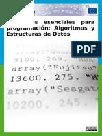 Elementos_esenciales_para_programacion_CC_BY-SA_3.0.pdf