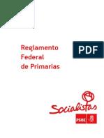ReglamentosPrimarias_ComiteFederal13sept2014