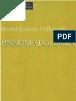 Pneumatología