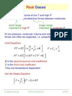 Lecture 2 Copy