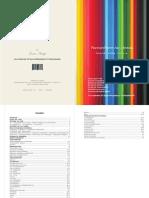Apostila-Colorimetria