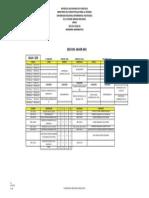 06aer-d01.pdf
