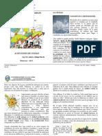 ciudad_concepto.pdf