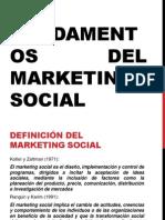 1 definicin del marketing social