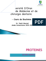 LES PROTEINES.ppt
