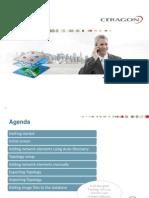 PV Topology - Presentation v1.4