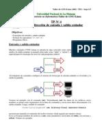 TP4_stdio.pdf
