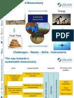 Bioeconomy.pdf