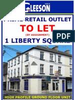 LibertySq1