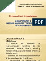 UNIDAD_2_-_SISTEMAS_NUM_RICOS_Y_LA_REPRESENTACION_DE_LA_INFORMACI_N.pptx