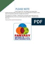 nfl playervalues 2014-final 1
