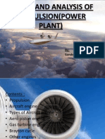 aircraftpropulsion5-120905063738-phpapp02