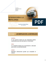 Metalurgia IIMP Introduccion a la metalurgia.pdf