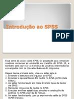 est.ufmg.br.pdf