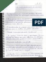 Resumo - Representações Da Relação Individuo-sociedade Na Psicologoa Educacional