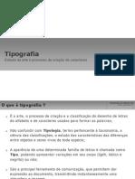 tipografia3289