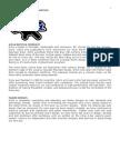 2008_tech_info.pdf