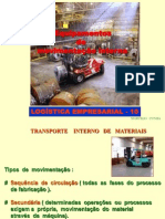 logisticaempresarial_09