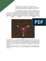 Mejora Técnico Táctica Individual. Jordi Ribera