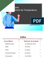 Teoria Control Temperatura_________________________________________ANTECH
