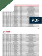 red_distribuidores_insumo_2014.pdf