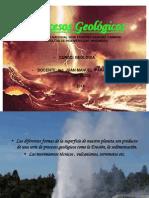 CLASE 2 Procesos Geologicos.pptx [Autoguardado].pptx