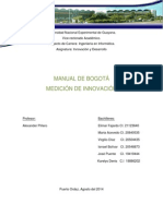 Manual de Bogota (1)
