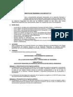 Directiva_Tesoreria_DNTP2007