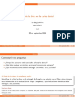 Clase Dieta Azucar Caries Cariologia para entregar.pdf