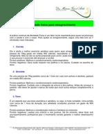 atividade fisica para emagrecimento.pdf