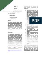 UNIDAD 4informe Tecnico