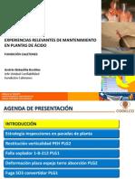 2.5 Presentación 2010 - ABB